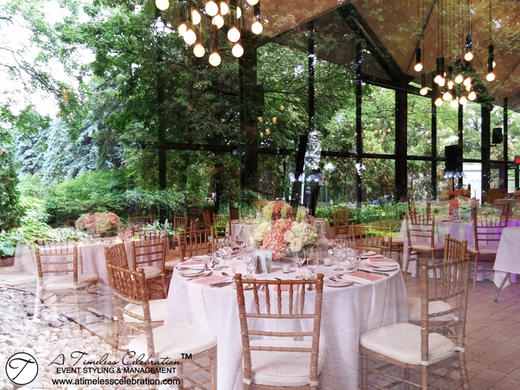 montreal wedding flowers florist la toundra.jpg
