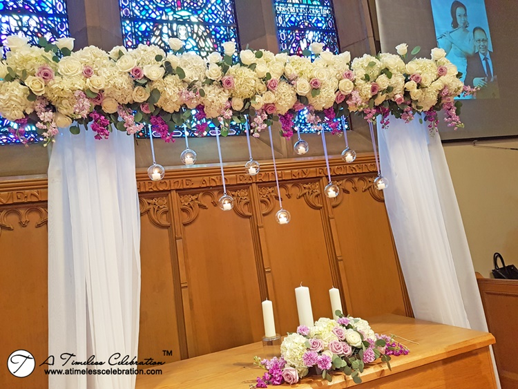 montreal wedding ceremony floral arch.jpg