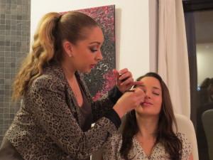 montreal wedding makeup artist.jpg