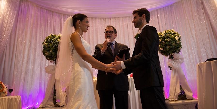 Montreal Wedding Officiant Michel Boulanger 7.jpg