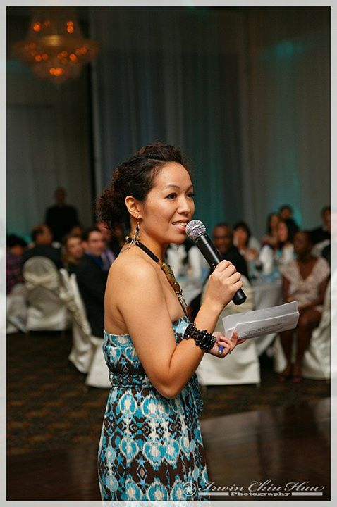 montreal chinese master of ceremony mc interview.jpg