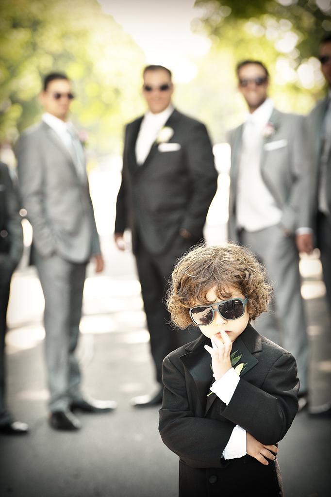 montreal wedding photographer jennifer pontarelli.jpg