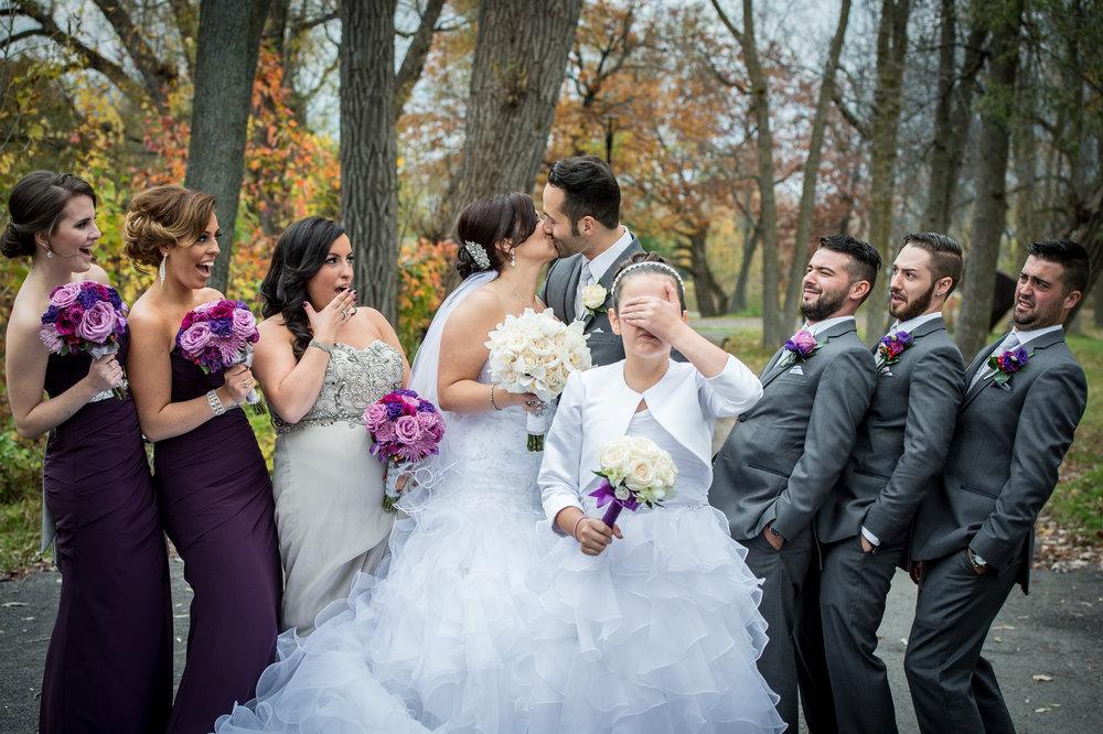 Melanie and Anthony's Wedding Edits-1-77.jpg
