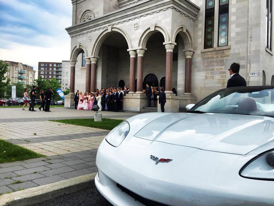 Montreal wedding link limousine 2.jpg