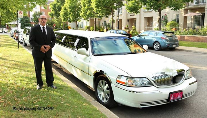 Montreal wedding link limousine 1.jpg