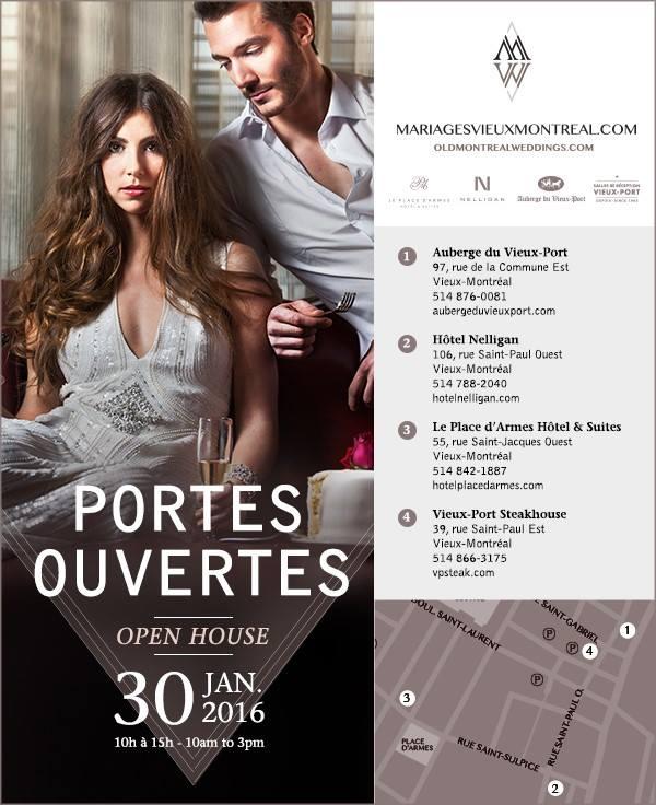 Old Montreal Weddings Open House 2016.jpg