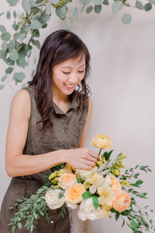 Montreal Wedding Florist Decorator Stationer 125 Caryn Lim.jpg
