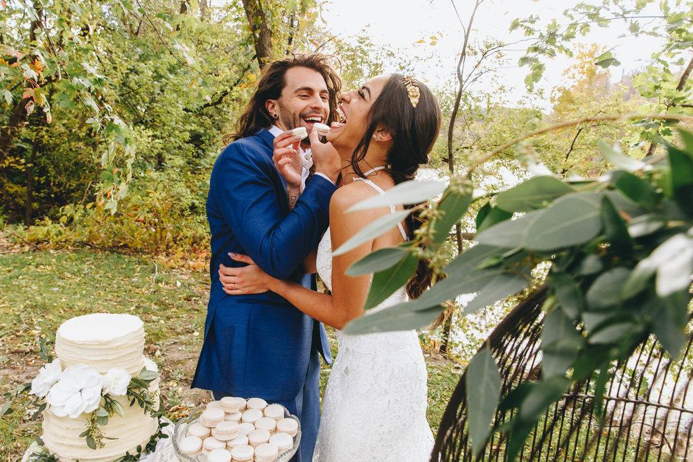 style-shoot-monthreal-best-garden-organic-wedding.jpg