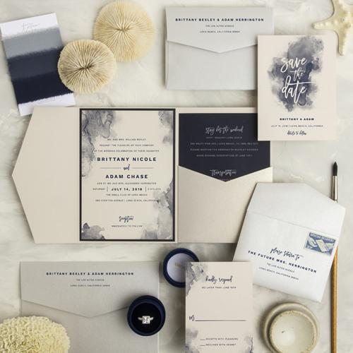 Envelopments Wedding Invitation Suite Montreal.jpg