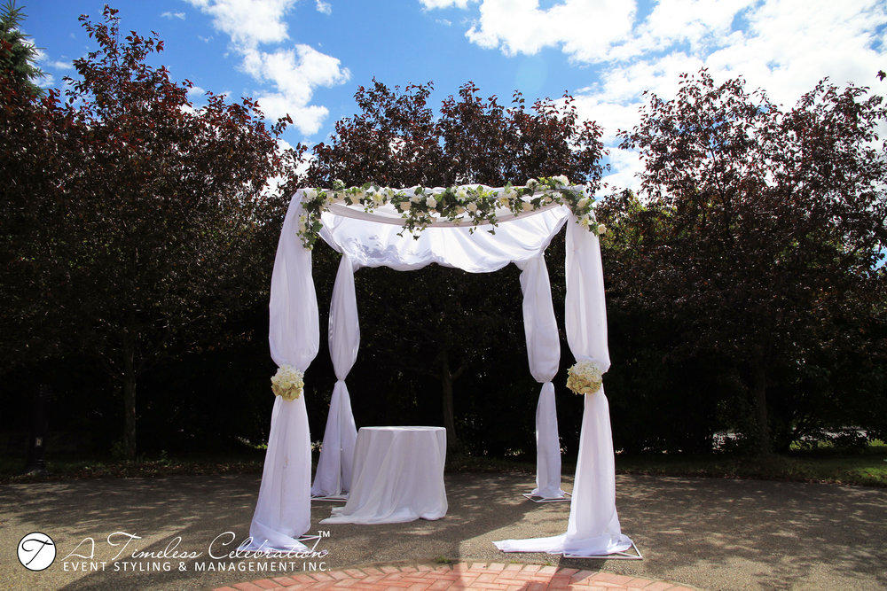 Montreal Wedding Chuppah Canopies and Arches.JPG