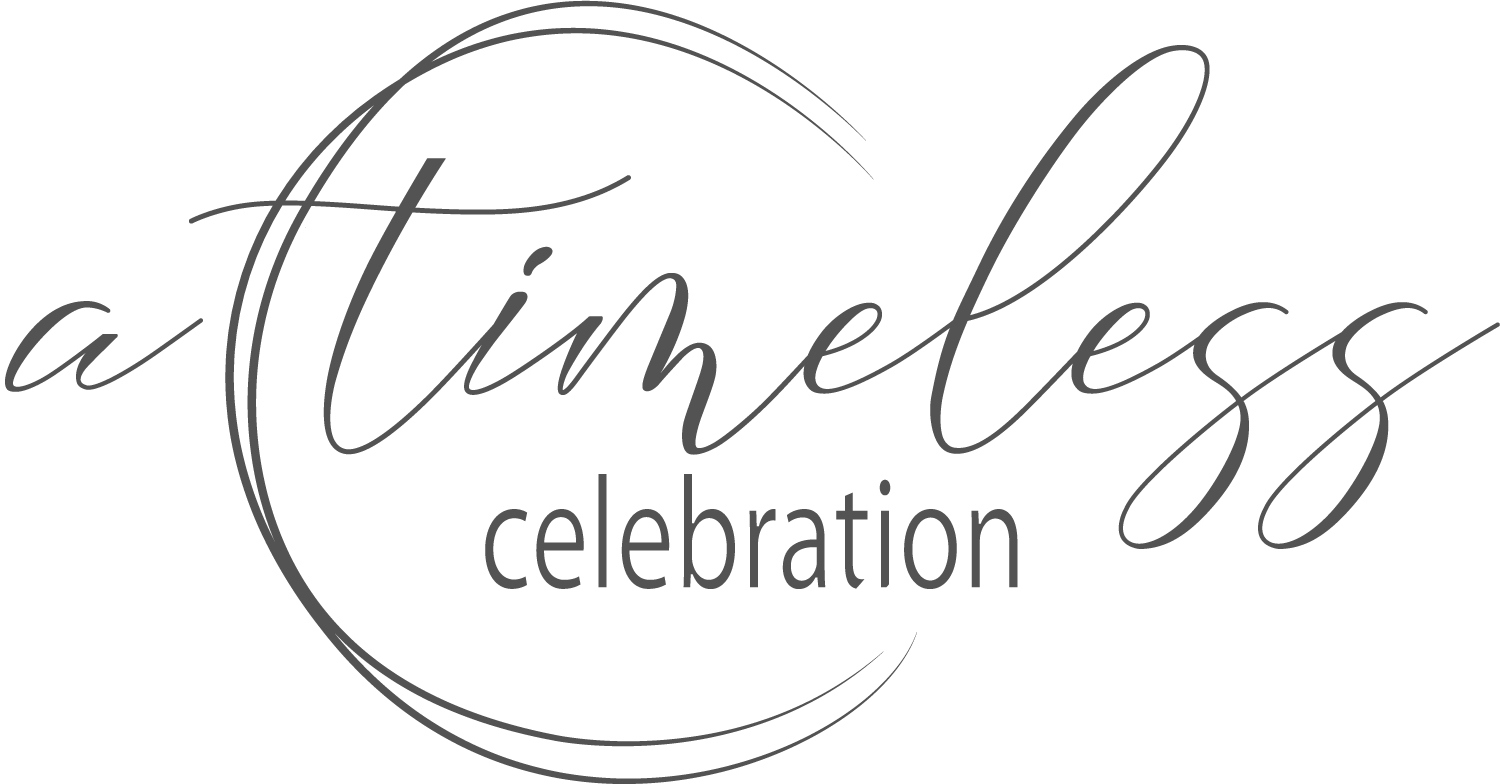 Montreal Florist A Timeless Celebration - Weddings & Events Designs - Flowers, Decorations & Invitations