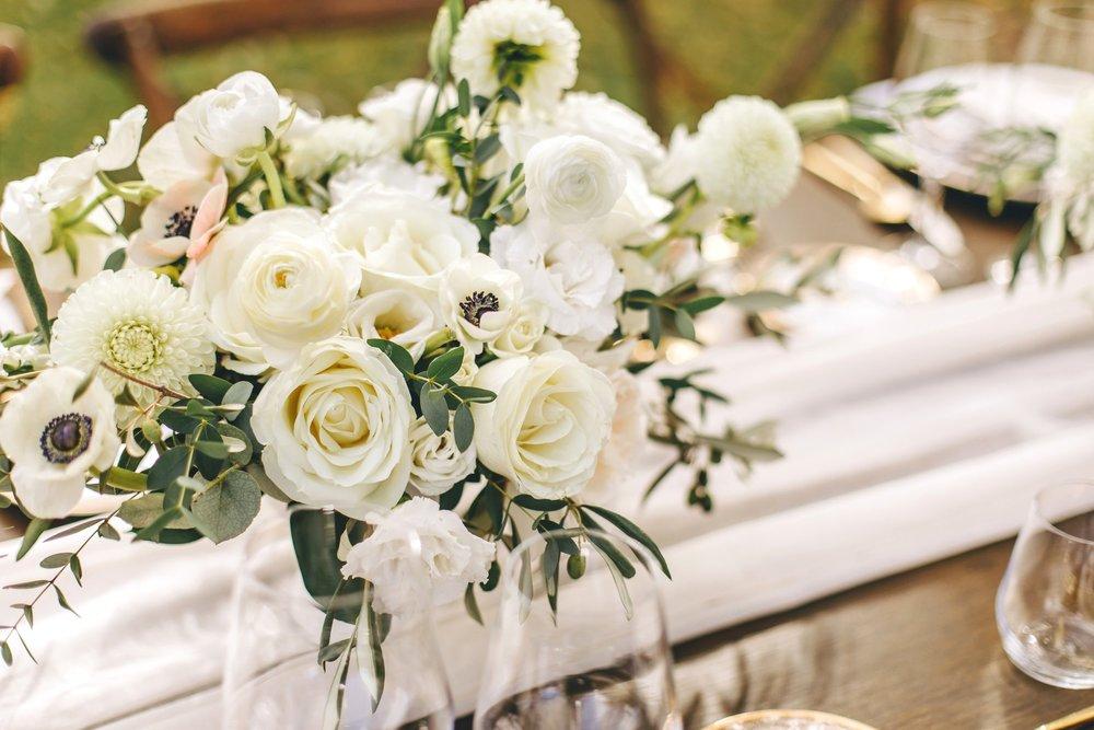 Montreal+Organic+Garden+Wedding+Flower+Centerpieces.jpg