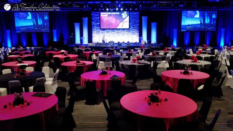 Montreal Corporate Events Decoration & Planning Palais des Congres .jpg