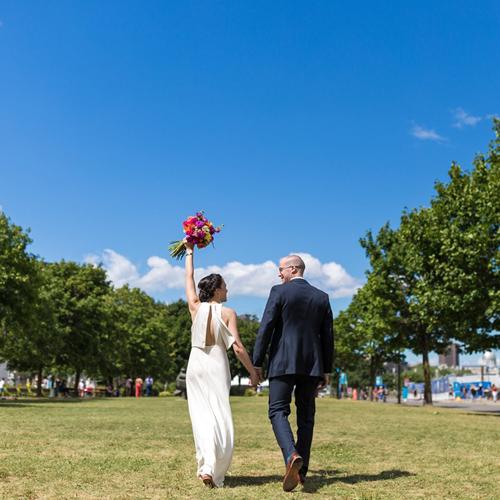 Beautiful Bride Wedding Planner Flowers Canvas Loft Montreal Lachine.jpg
