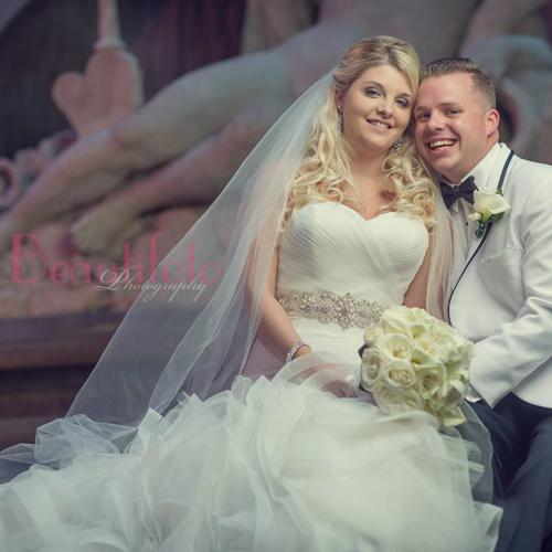 Rustic weddings in montreal