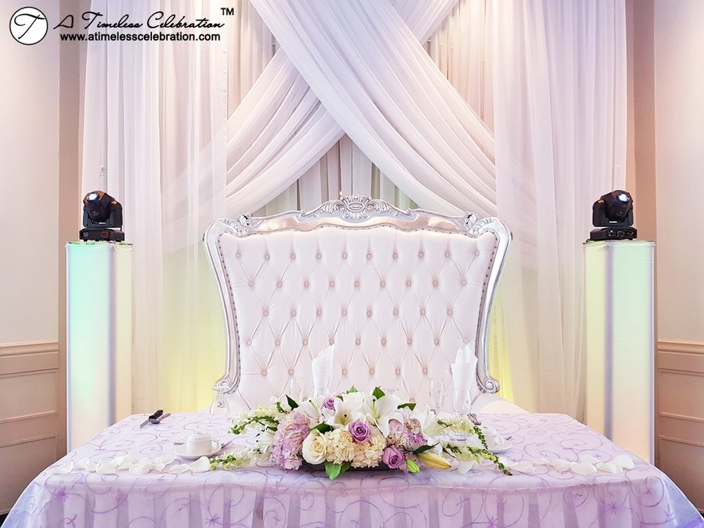 Montreal-wedding-florist-flowers-decorations-olympia-reception-hall-20170826_131106.jpg