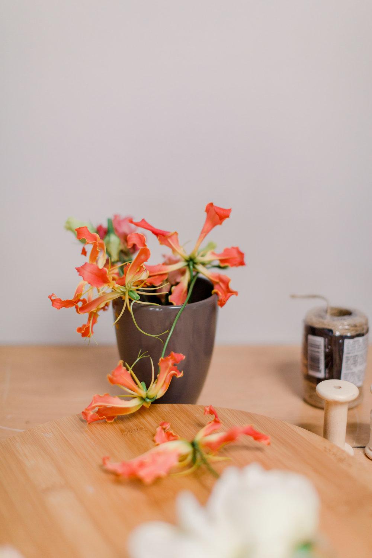 montreal-wedding-flowers-florist-decorations-rentals-081.jpg