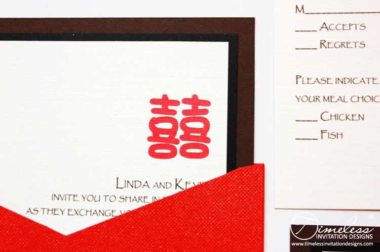 High Quality Pocket Chinese Asian Invitations Montreal Wedding IMG_0604.JPG
