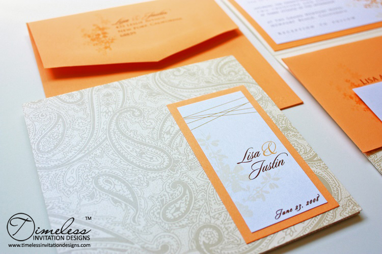 High Quality Handmade Pocketfold Invitations Envelopments Montreal Wedding IMG_0416.JPG