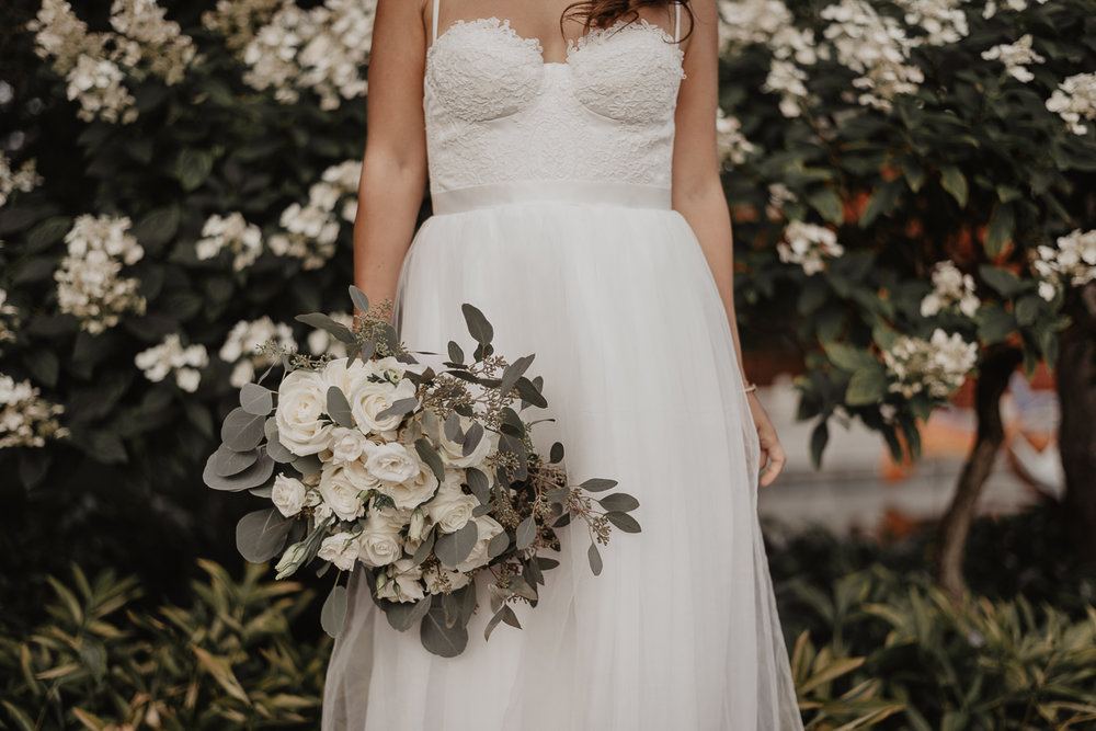 Montreal_wedding_photographer_botanical_garden_julia_garciaprat-115.jpg