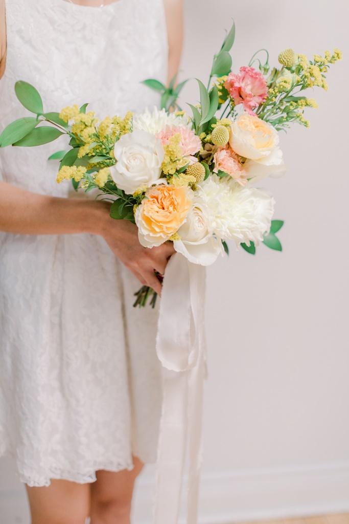 montreal natural organic garden wedding flower bouquet -157.jpg