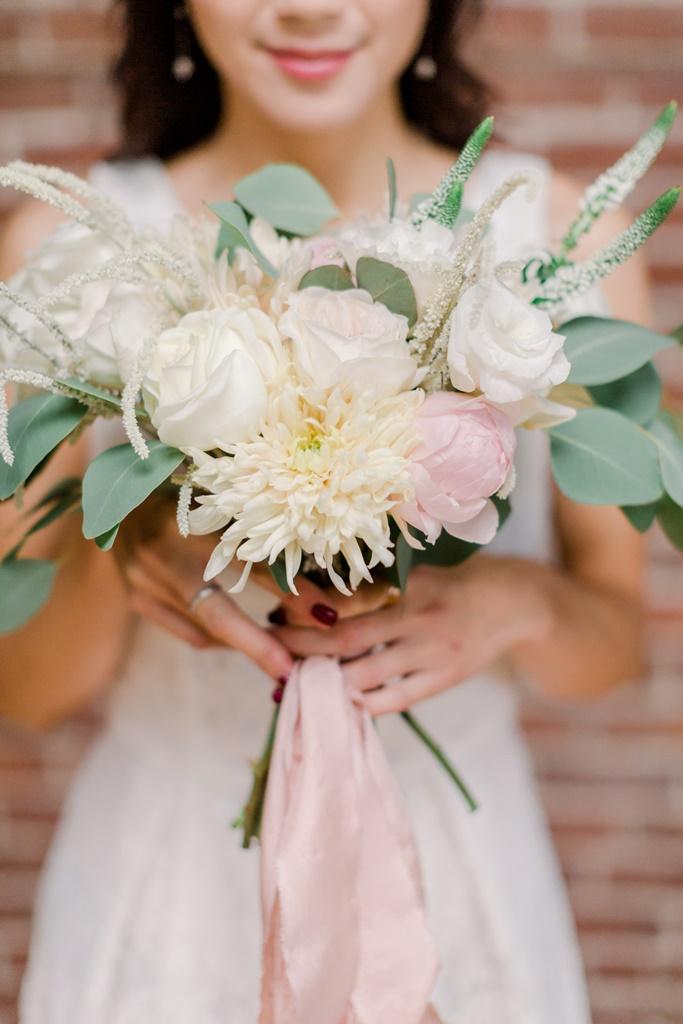 montreal natural organic garden wedding flower bouquet -171.jpg