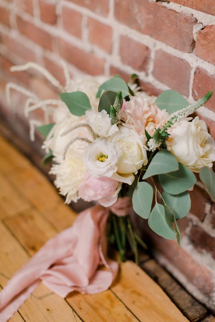 montreal natural organic garden wedding flower bouquet -177.jpg