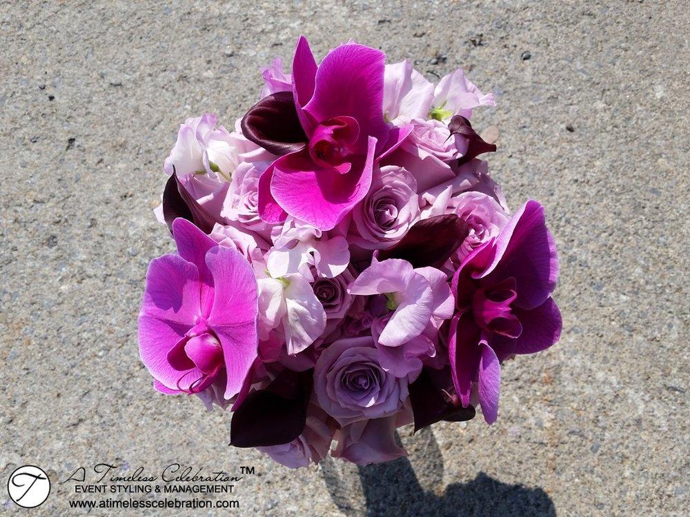 Old-Montreal-Wedding-Flowers-Purple-Nelligan-Hotel-Vieux-Port-20150711_101953.jpg