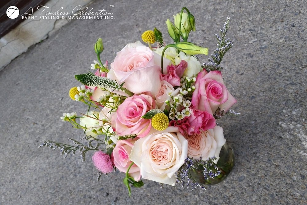 Montreal-Wedding-Floral-Flower-Bouquet-Le-Cristal-Chinois-20140913_072836.jpg