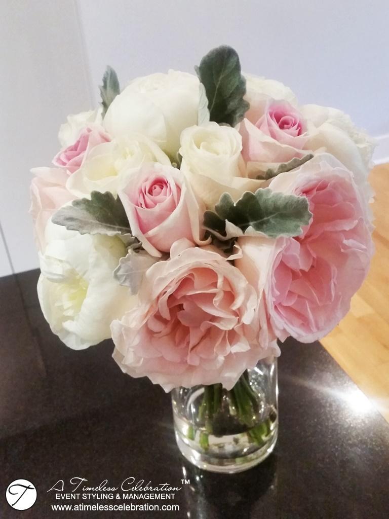 Montreal-Wedding-Florist-Peonies-Roses-Succulents-Bridal-Bouquets-2.jpg