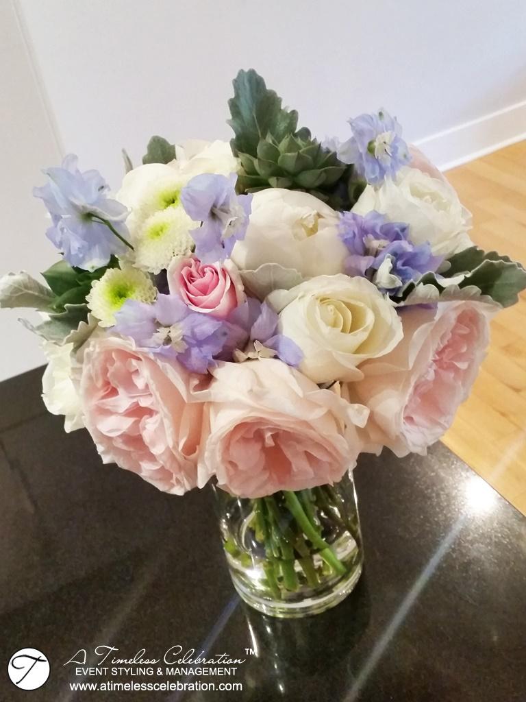 Montreal-Wedding-Florist-Peonies-Roses-Succulents-Bridal-Bouquets-3.jpg
