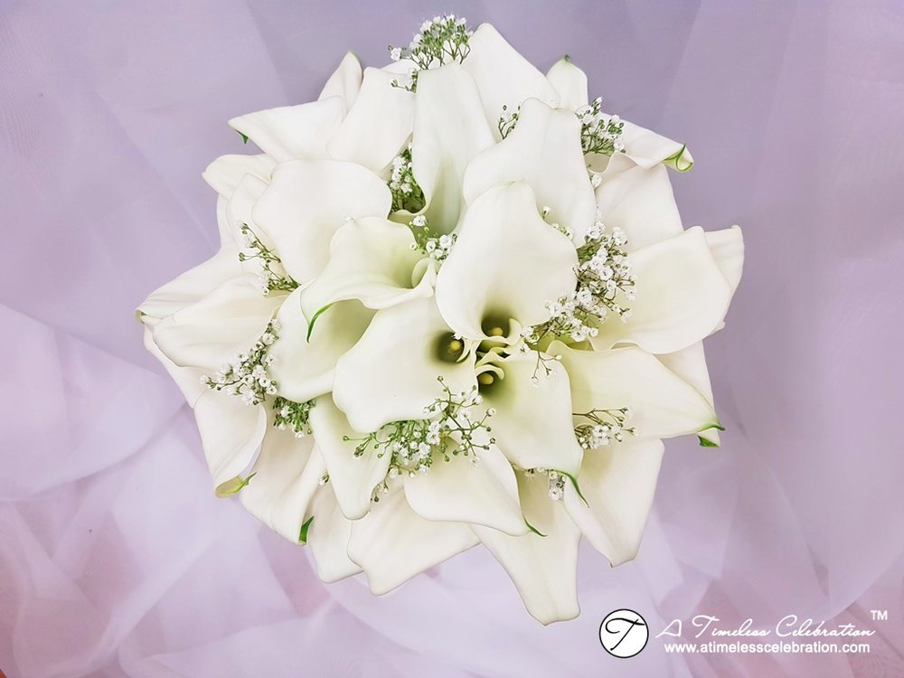 Fresh-Floral-Flower-Wedding-Calla-Lily-Bouquet-Chateau-Vaudreuil-Ceremony-20170818_102734.jpg