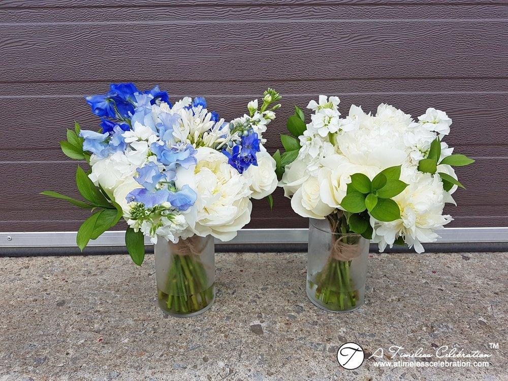 LOasis-De-Lile-Montreal-Wedding-Florist-Flower-Bridal-Party-Blue-Bouquet-20170701_081719.jpg