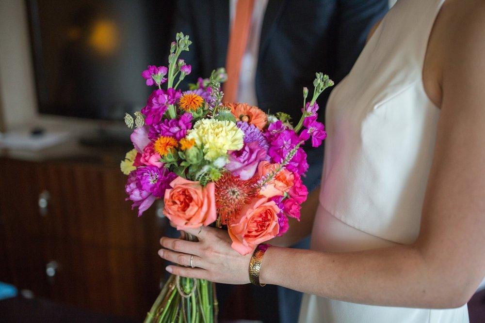 Montreal wedding flower bouquet hotel intercontinental 397A8137-298.jpg