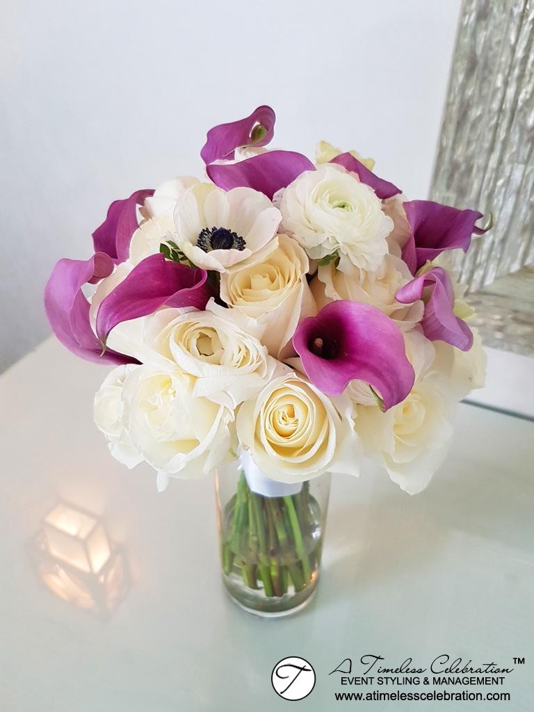 Montreal-Purple-White-Wedding-Floral-Bridal-Bouquet-Manoir-Rouville-Campbell-2.jpg