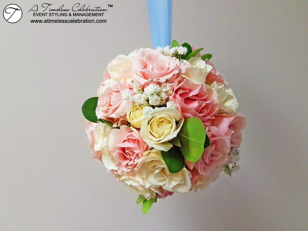 Montreal-Wedding-Ceremony-Flower-Girl-Flower-Ball.jpg