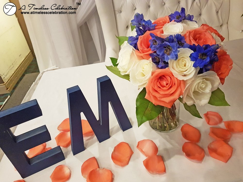 Montreal-Wedding-Florist-Floral-Bridal-Party-Bouquets-Holiday-Inn-Pointe-Claire-20170909_055845.jpg