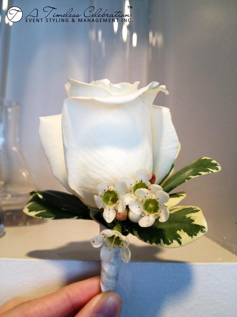 Montreal-Wedding-Flower-Floral-Bouquet-Centerpiece-Decoration-IMG_2925.JPG
