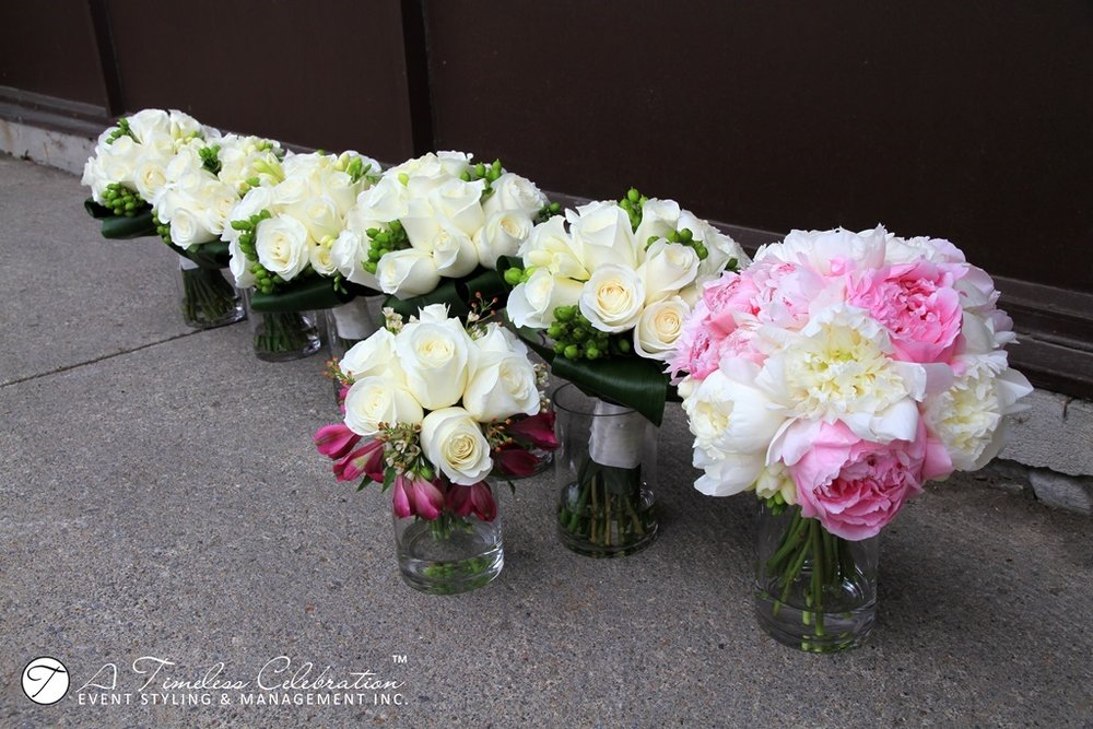 Montreal-Wedding-Flower-Floral-Bouquet-Centerpiece-Decoration-La-Plaza-IMG_9712.JPG