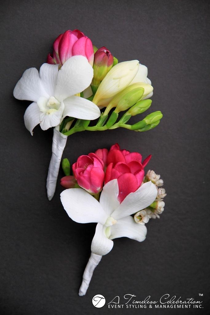 Montreal-Wedding-Flower-Floral-Bouquet-Centerpiece-Decoration-La-Plaza-IMG_9731.JPG