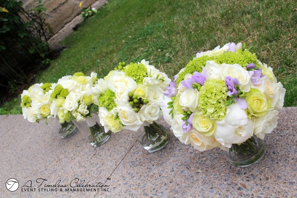 Montreal-Wedding-Flower-Floral-Bouquet-Decoration-IMG_1505.JPG