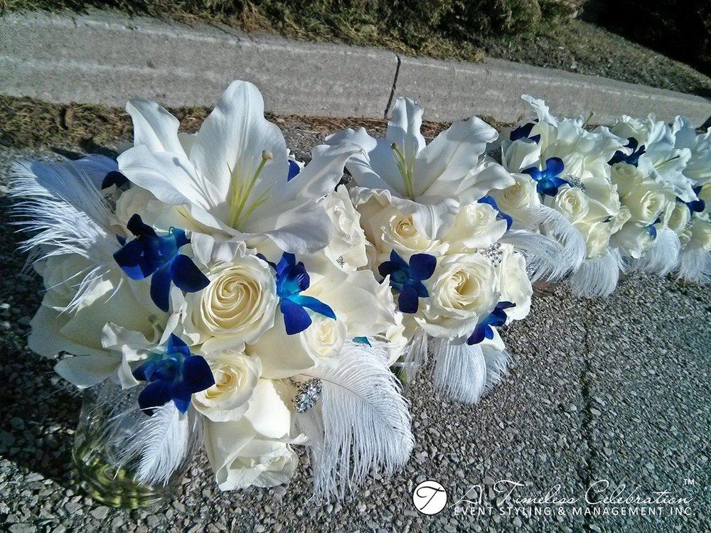Montreal-Wedding-Flower-Floral-Centerpiece-Decoration-Eglington-Grand-IMG_20140412_091342.jpg