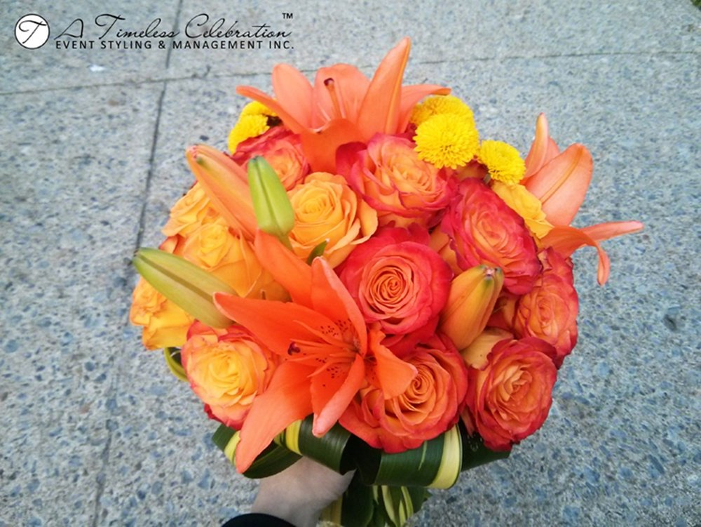 Montreal-Wedding-Flower-Floral-Centerpiece-Decoration-Riviera-Reception-Hall-IMG_20131114_160106-1.jpg