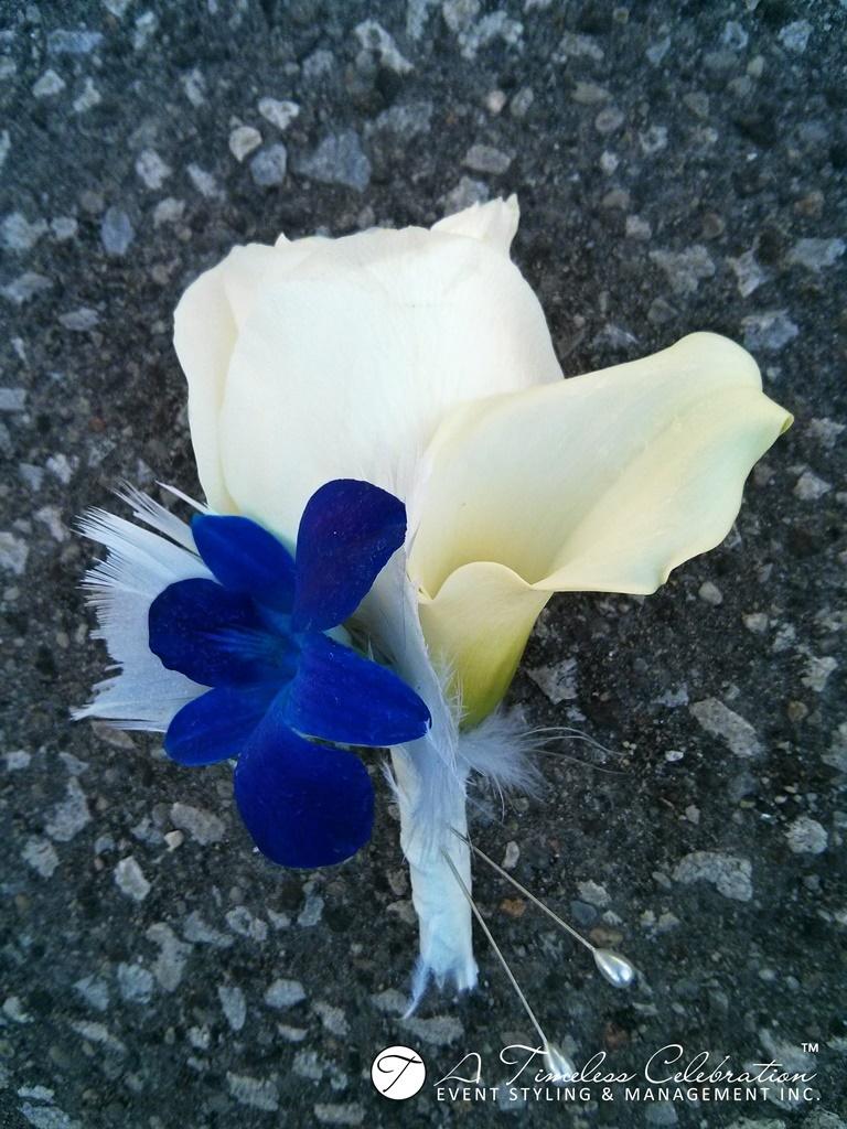 Montreal-Wedding-Flower-Floral-Centerpiece-Decoration-Eglington-Grand-IMG_20140412_104030.jpg