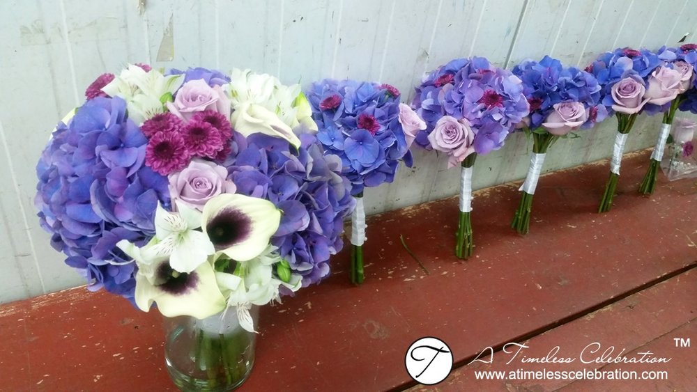 Montreal-Wedding-Flowers-Florist-20150723_145505.jpg