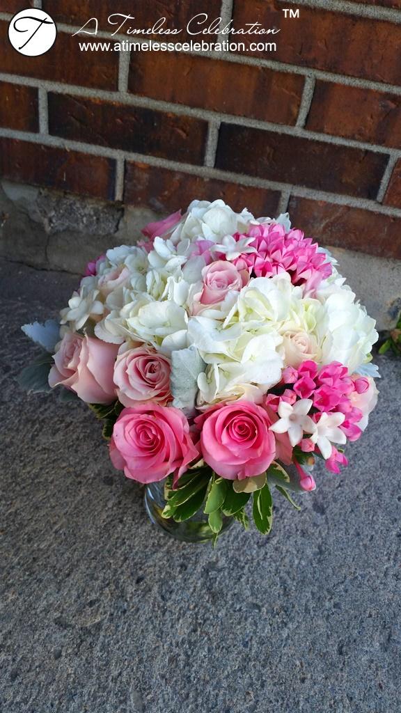 Montreal-Wedding-Flowers-Florist-Le-Chateau-Taillefer-Lafon-20150802_061422.jpg