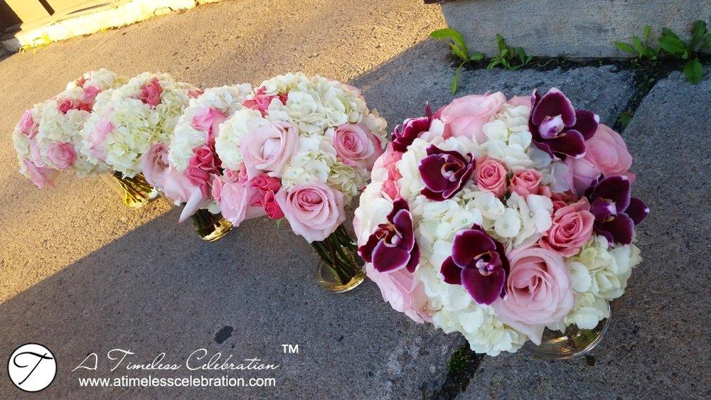 Montreal-Wedding-Flowers-Florist-Pink-White-Eggplant-Purple-Manoir-Rouville-Campbell-20150822_064113.jpg