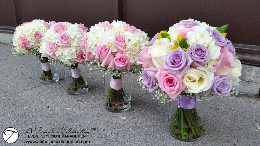 Montreal-Wedding-Flowers-Purple-Pink-Holiday-Inn-Viger-20150515_184649.jpg