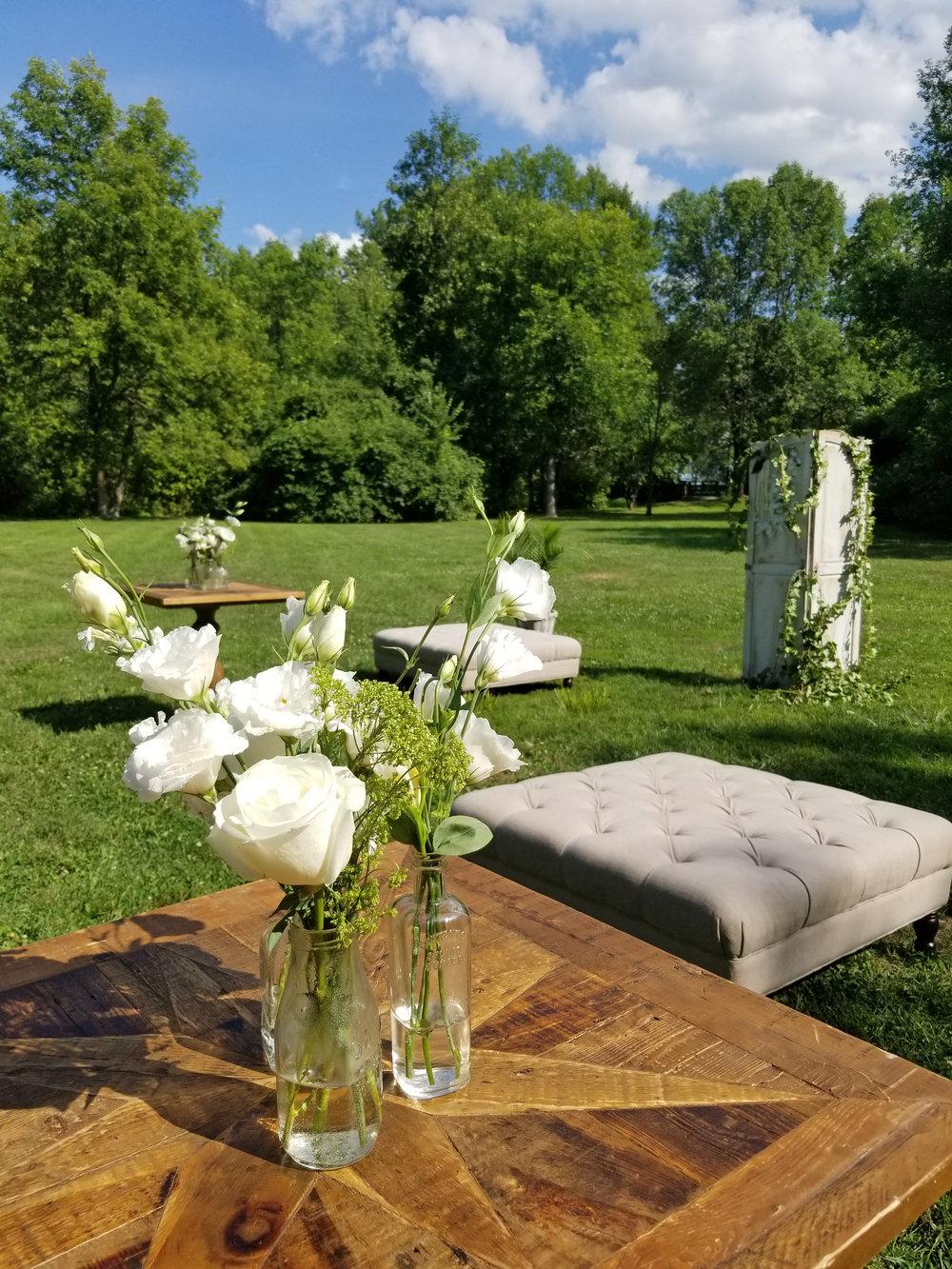 Natural Organic Montreal Wedding Pointe du Moulin Florist Flowers 20180819_154249.jpg