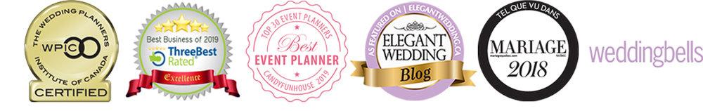 award-winning-best-montreal-wedding-florist-planner-designers-decorations-rentals.jpg